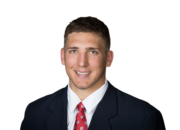 https://a.espncdn.com/i/headshots/college-football/players/full/3121559.png
