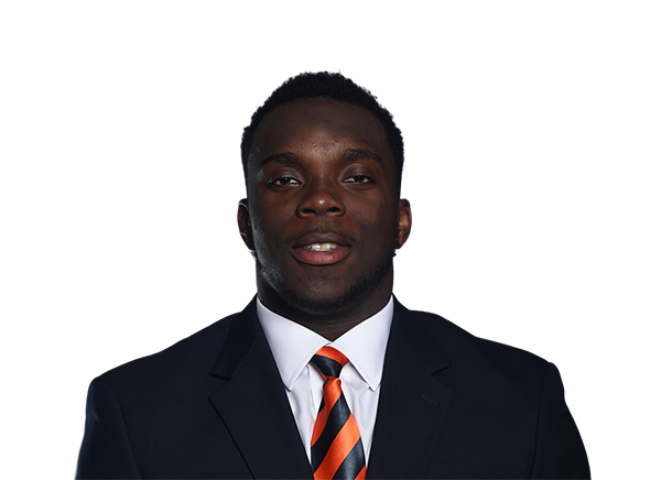 https://a.espncdn.com/i/headshots/college-football/players/full/3121578.png