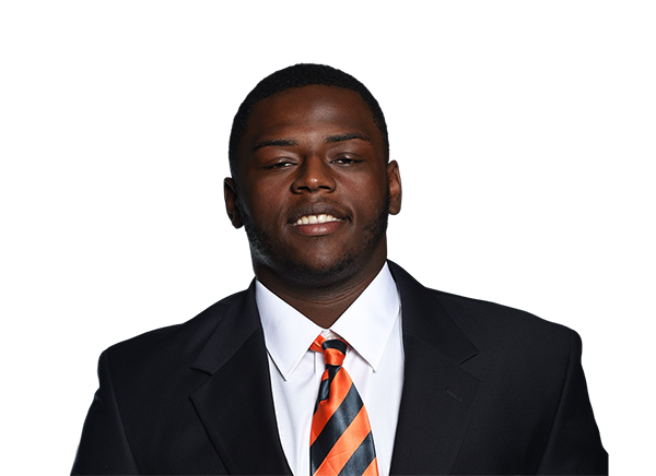 https://a.espncdn.com/i/headshots/college-football/players/full/3121587.png