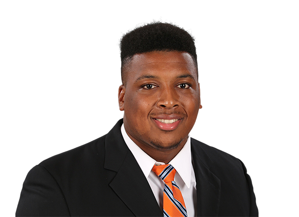 https://a.espncdn.com/i/headshots/college-football/players/full/3121643.png