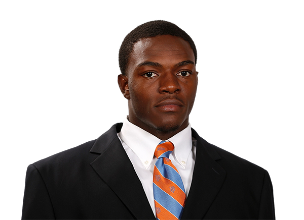 https://a.espncdn.com/i/headshots/college-football/players/full/3121650.png