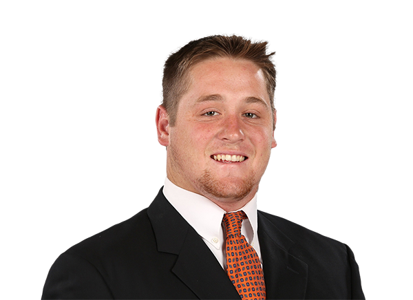 https://a.espncdn.com/i/headshots/college-football/players/full/3121654.png