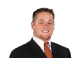 https://a.espncdn.com/i/headshots/college-football/players/full/3121654.png