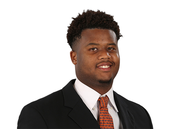 https://a.espncdn.com/i/headshots/college-football/players/full/3121659.png
