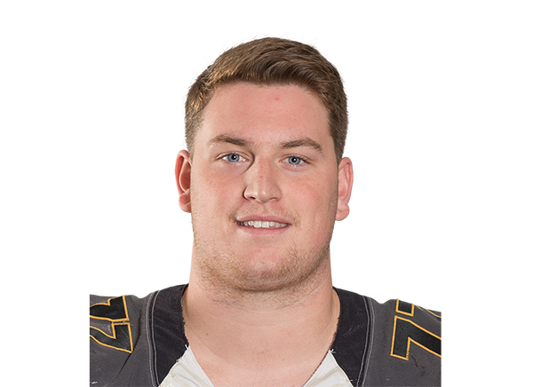https://a.espncdn.com/i/headshots/college-football/players/full/3122099.png