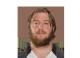 https://a.espncdn.com/i/headshots/college-football/players/full/3122100.png