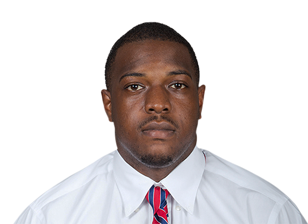 https://a.espncdn.com/i/headshots/college-football/players/full/3122109.png