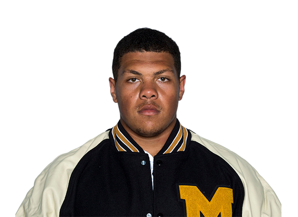 https://a.espncdn.com/i/headshots/college-football/players/full/3122110.png