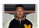 https://a.espncdn.com/i/headshots/college-football/players/full/3122110.png