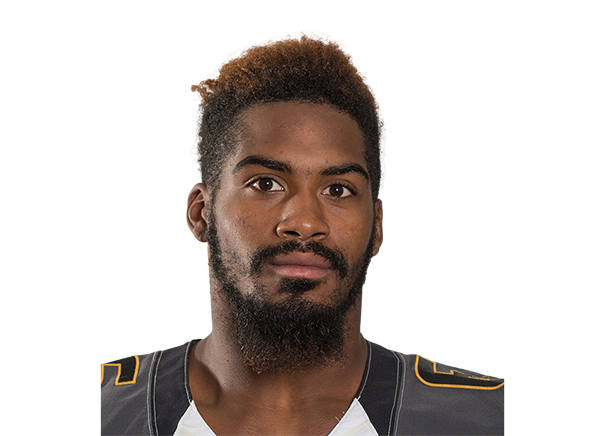 https://a.espncdn.com/i/headshots/college-football/players/full/3122112.png