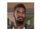 https://a.espncdn.com/i/headshots/college-football/players/full/3122112.png
