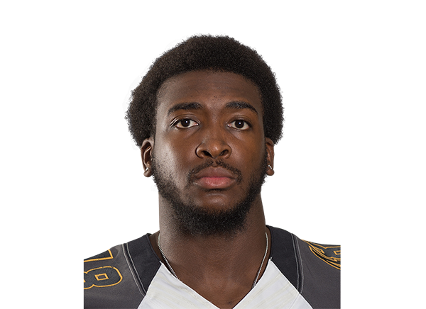 https://a.espncdn.com/i/headshots/college-football/players/full/3122118.png