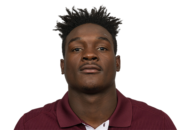 https://a.espncdn.com/i/headshots/college-football/players/full/3122135.png