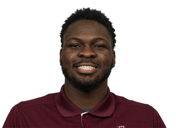 https://a.espncdn.com/i/headshots/college-football/players/full/3122141.png