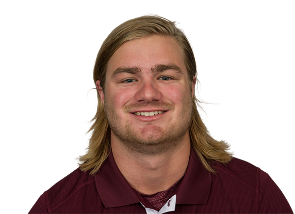 https://a.espncdn.com/i/headshots/college-football/players/full/3122143.png