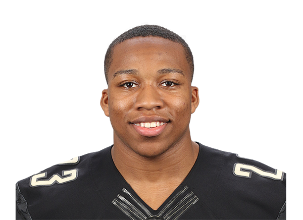 https://a.espncdn.com/i/headshots/college-football/players/full/3122154.png