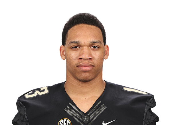 https://a.espncdn.com/i/headshots/college-football/players/full/3122173.png