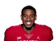 https://a.espncdn.com/i/headshots/college-football/players/full/3122413.png