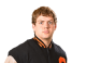 https://a.espncdn.com/i/headshots/college-football/players/full/3122417.png