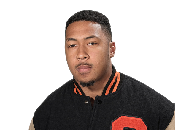 https://a.espncdn.com/i/headshots/college-football/players/full/3122420.png