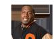 https://a.espncdn.com/i/headshots/college-football/players/full/3122422.png