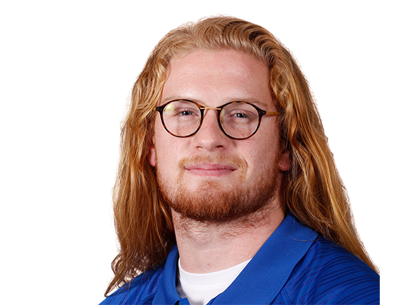 https://a.espncdn.com/i/headshots/college-football/players/full/3122435.png