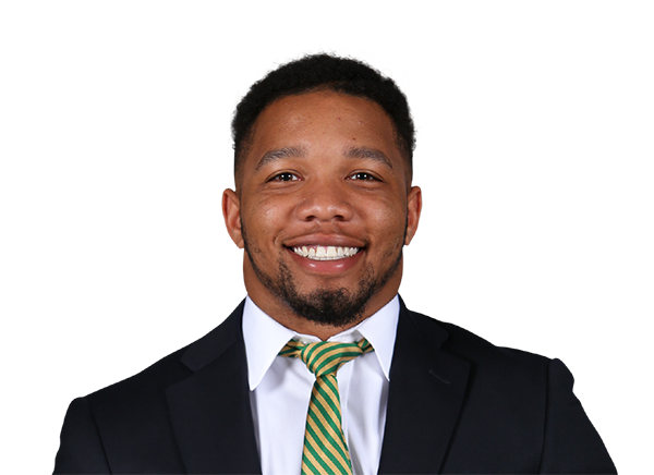 https://a.espncdn.com/i/headshots/college-football/players/full/3122552.png