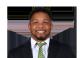 https://a.espncdn.com/i/headshots/college-football/players/full/3122552.png