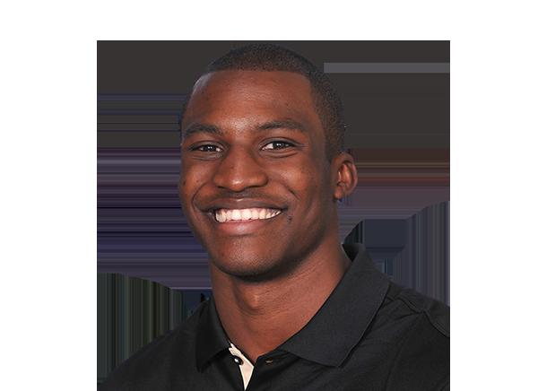 https://a.espncdn.com/i/headshots/college-football/players/full/3122606.png