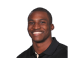 https://a.espncdn.com/i/headshots/college-football/players/full/3122606.png