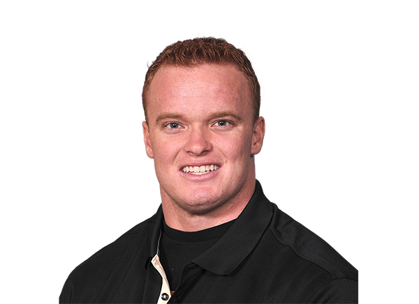 https://a.espncdn.com/i/headshots/college-football/players/full/3122609.png