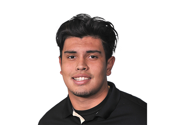 https://a.espncdn.com/i/headshots/college-football/players/full/3122610.png