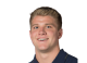 https://a.espncdn.com/i/headshots/college-football/players/full/3122611.png