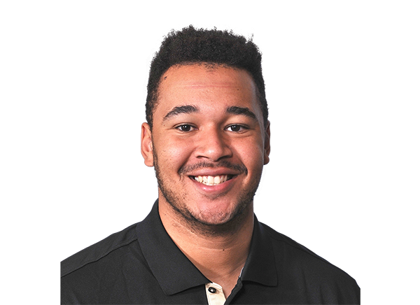 https://a.espncdn.com/i/headshots/college-football/players/full/3122618.png