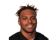 https://a.espncdn.com/i/headshots/college-football/players/full/3122620.png