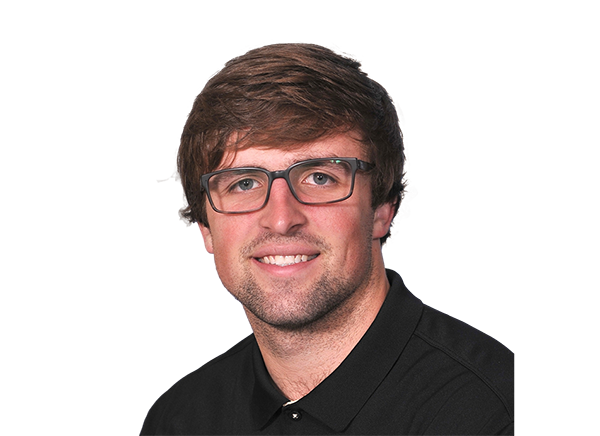 https://a.espncdn.com/i/headshots/college-football/players/full/3122623.png