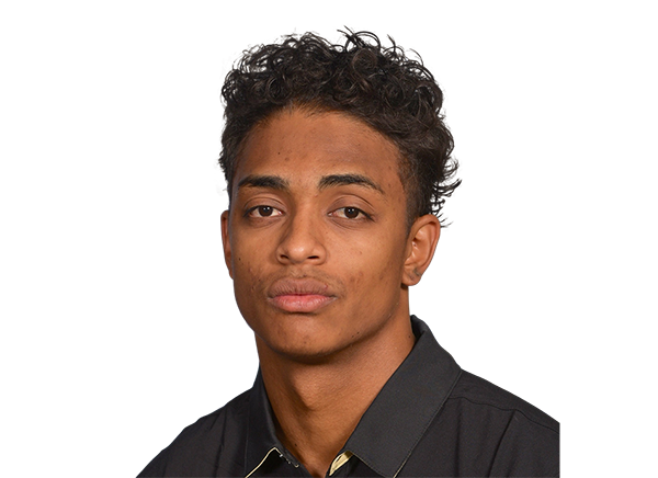 https://a.espncdn.com/i/headshots/college-football/players/full/3122625.png