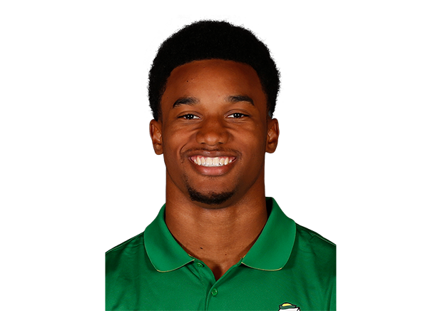 https://a.espncdn.com/i/headshots/college-football/players/full/3122678.png