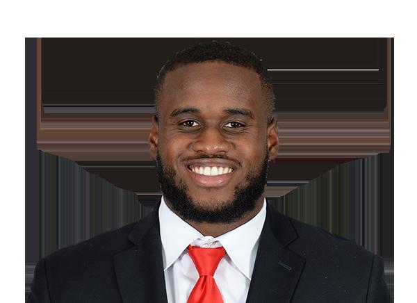 https://a.espncdn.com/i/headshots/college-football/players/full/3122718.png