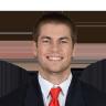 Jake Stoshak