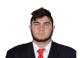 https://a.espncdn.com/i/headshots/college-football/players/full/3122737.png