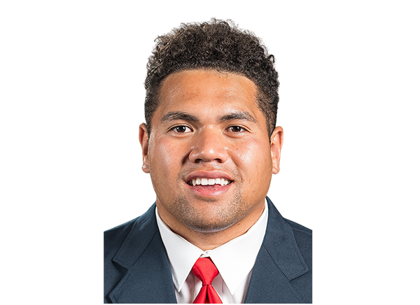 https://a.espncdn.com/i/headshots/college-football/players/full/3122743.png