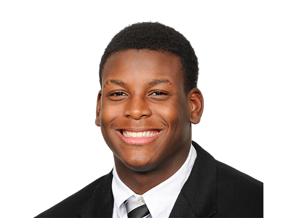 https://a.espncdn.com/i/headshots/college-football/players/full/3122766.png