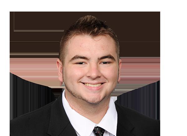 https://a.espncdn.com/i/headshots/college-football/players/full/3122778.png