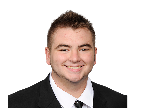 https://a.espncdn.com/i/headshots/college-football/players/full/3122778.png