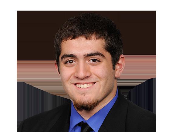 https://a.espncdn.com/i/headshots/college-football/players/full/3122782.png