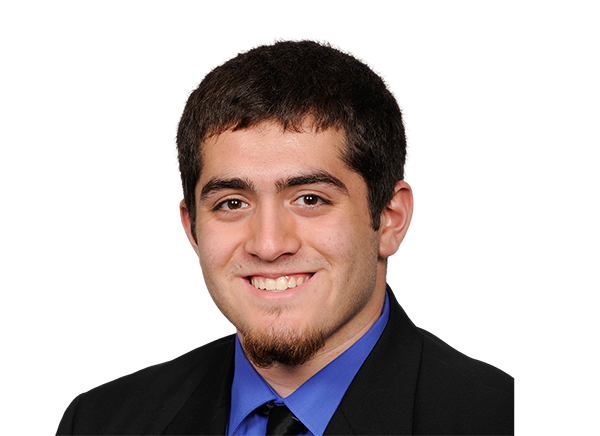 https://a.espncdn.com/i/headshots/college-football/players/full/3122782.png