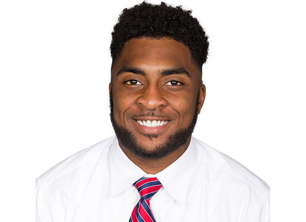 https://a.espncdn.com/i/headshots/college-football/players/full/3122786.png