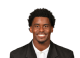 https://a.espncdn.com/i/headshots/college-football/players/full/3122792.png