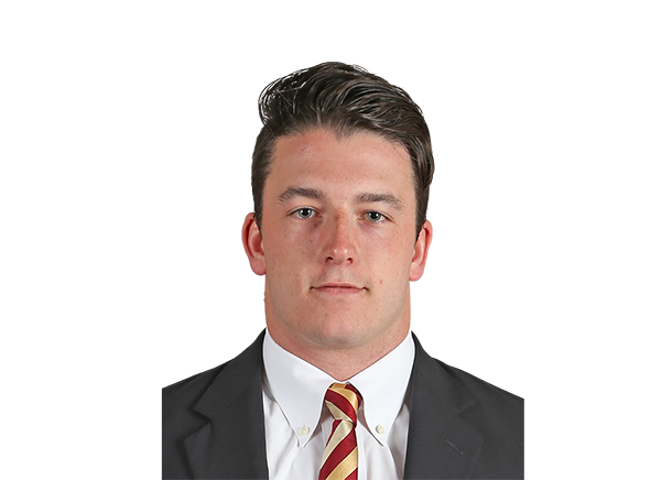 https://a.espncdn.com/i/headshots/college-football/players/full/3122808.png